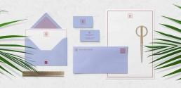 Pixelove Design: Projects –LHP Interior Design